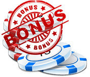 Game Bonus App Deposit